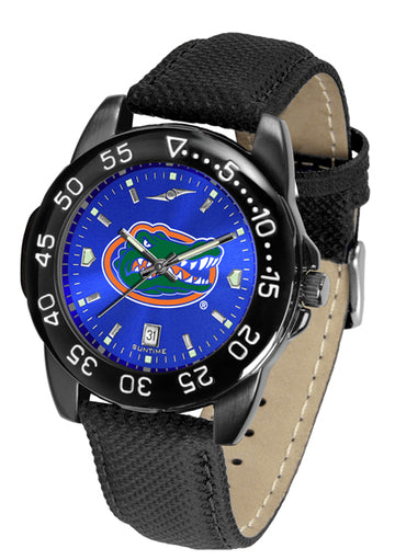 Florida Gators Men's Fantom Bandit  AnoChrome Watch