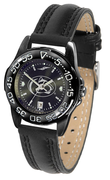 Penn State Nittany Lions Ladies Fantom Bandit Watch