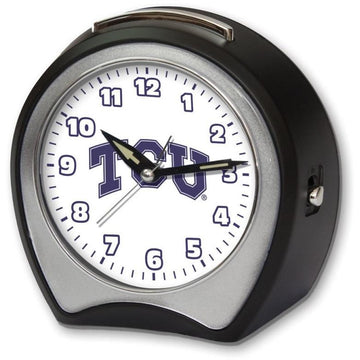TCU Fight Song Alarm Clock