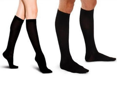 Compression Miracle Socks