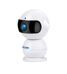 Escam Elf QF200 Mini IP Camera