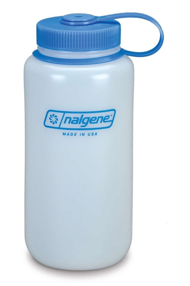 Water Bottle - Nalgene Ultralite