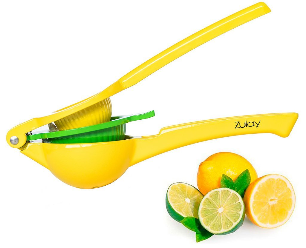 Lemon/Lime Press