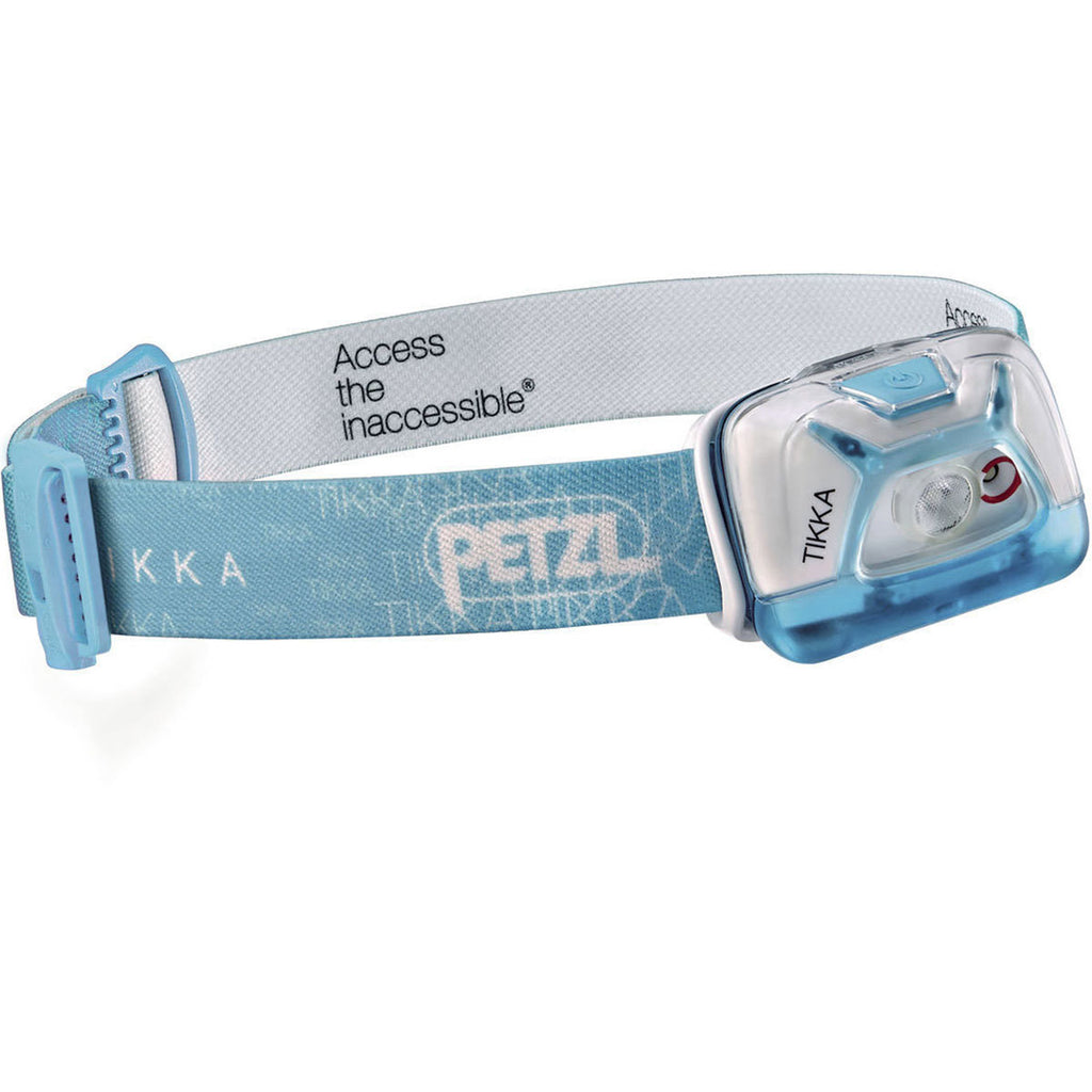 Headlamp - Petzl