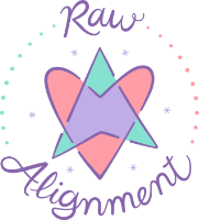Raw Alignment