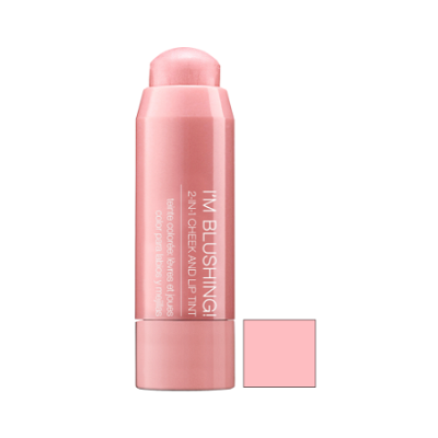 Palladio I'm Blushing 2-In-1 Cheek and Lip Tint