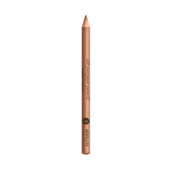 Absolute New York All Purpose Pencil