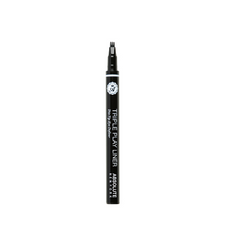 Absolute New York Eye Expert Liners