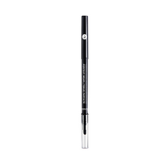 Absolute New York Perfect Wear Lip Liner