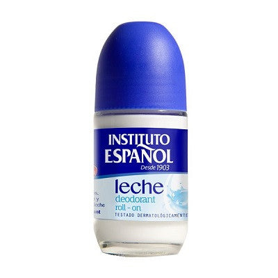 Instituto Espanol Roll-On Deodorant