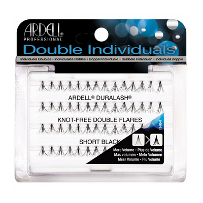 Ardell Double Individuals Eyelashes