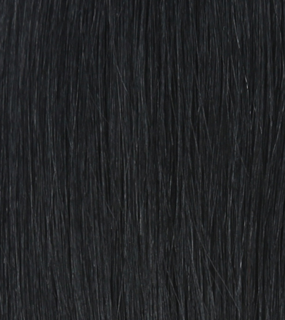 Gem 100% Human Hair (Yaki)