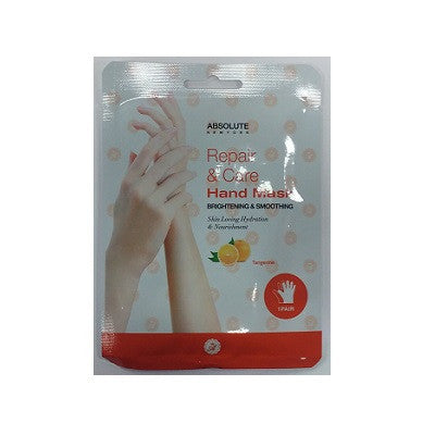 Absolute New York Repair & Care Hand Mask
