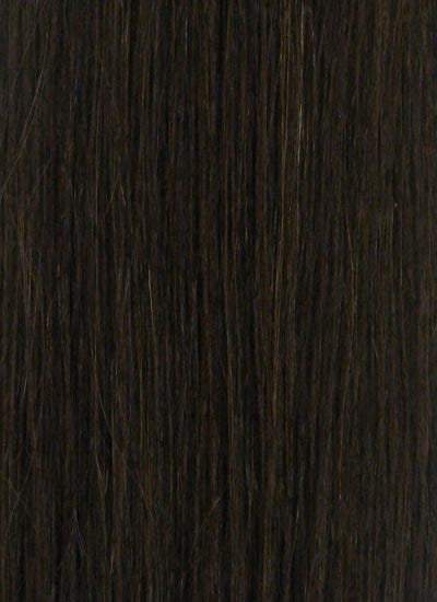 Sensual i-Remi 100% Human Hair (I-Deep Wave)