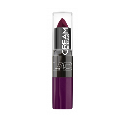 L.A. Colors Cream Lipstick