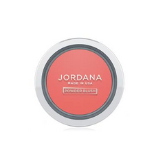 Jordan Blush Powder