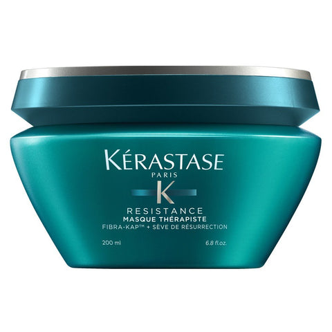 Kerastase - Masque Therapiste Hair Repair Mask