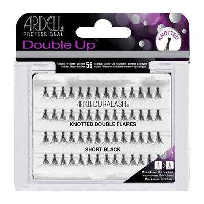 Ardell Professional Double Up Eyelashes