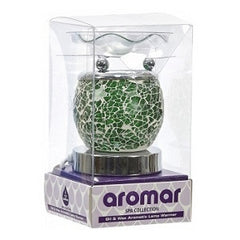 Aromar Electric Oil Burners