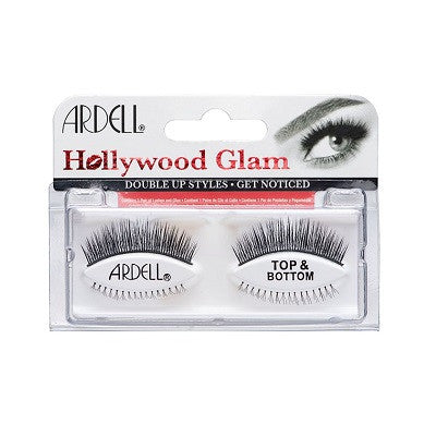 Ardell Hollywood Glam
