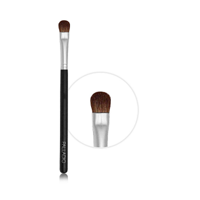Palladio Shadow Blending Brush