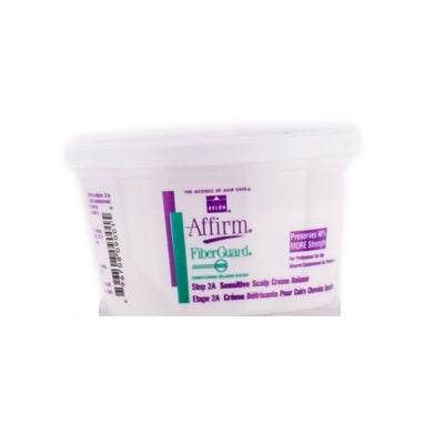 Sensitive Scalp Relaxers (Step 2) 4.9 oz