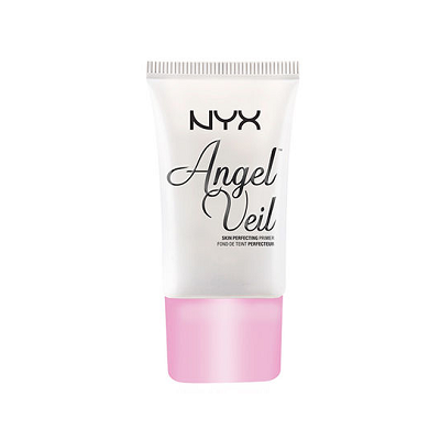 NYX Angel Veil Skin Perfecting Primer