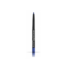 L.A. Color Auto Eyeliner