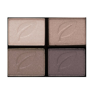 Palladio Eye Shadow Quad
