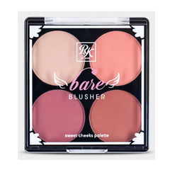 RK by Kiss Bare Blusher