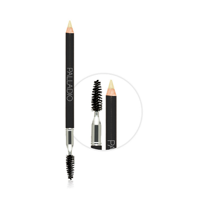 Palladio Brow Fix Pencil