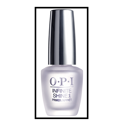 OPI Infinite Shine Nail Polish 0.5 fl oz