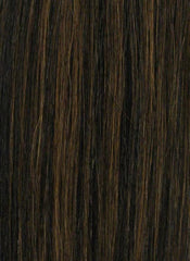 Sensual i-Remi 100% Human Hair (I-Body Wave)