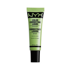 NYX Color Correcting Liquid