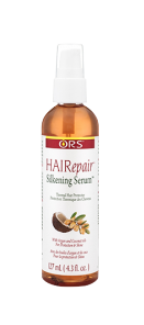 HAIRepair Silkening Serum