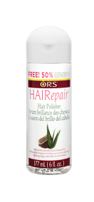 ORS HAIRepair Hair Polisher