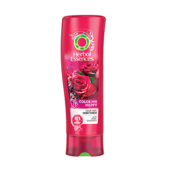 Herbal Essences Conditioners 10.1 fl oz