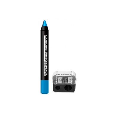 L.A. Colors Dual Sharpener