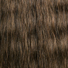 Realistic Jamaican Roots (Brazilian)