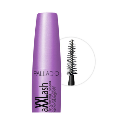 Palladio MaXXLash