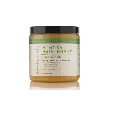 Carol & Daughter Mimosa Hair Honey 8 fl oz