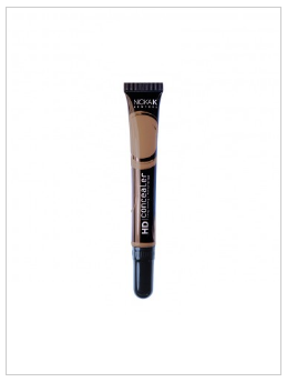 Nicka K HD Concealers