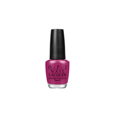 OPI New Orleans Nail Polish 0.5 fl oz