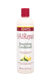 HAIRepair Nourishing Conditioner