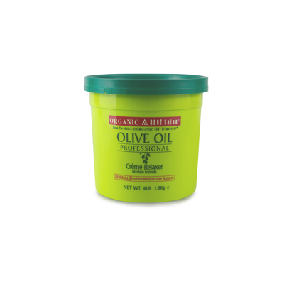 ORS Olive Oil Professional Creme Relaxer
