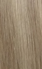 Indian Remi Magic Clip