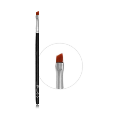 Palladio Angel Brush Liner