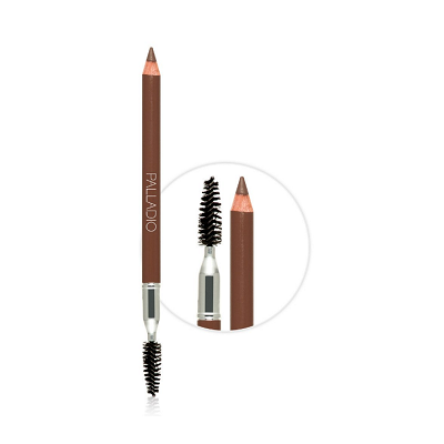 Palladio Brow Pencil