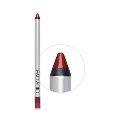Palladio Herbal Precision Lip Liner
