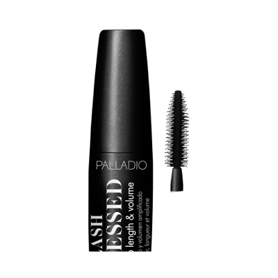 Palladio Lash Obsessed